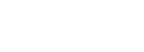 Portishead Chiropractic Clinic